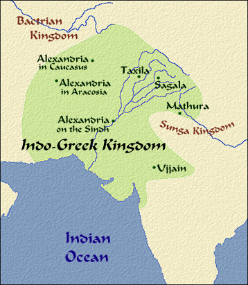 Indus Valley Chronology